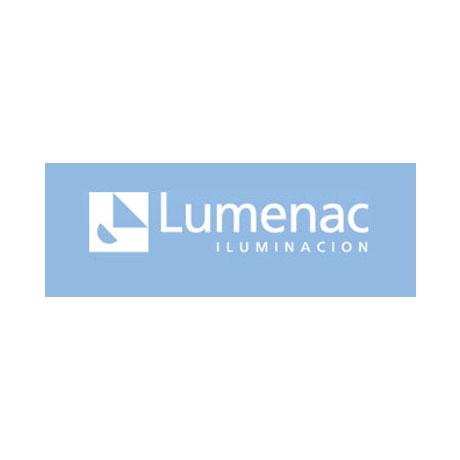 LUMENAC