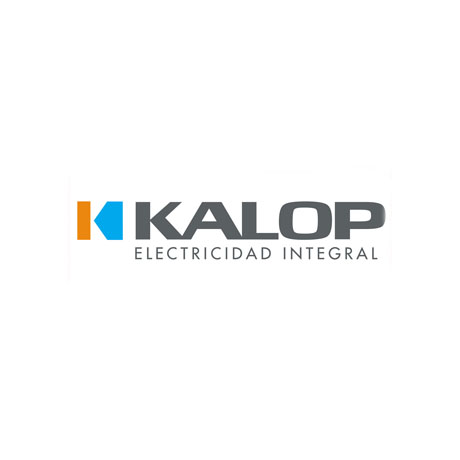 KALOP