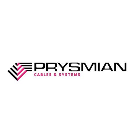 PRYSMIAM