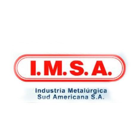 I.M.S.A