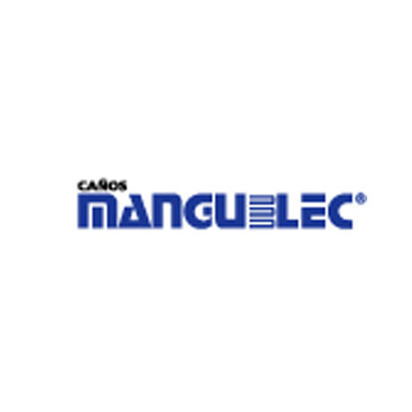 CAÑOS MANGUELEC